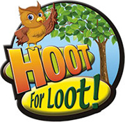 Hoot For Loot